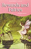 Kipling, Rudyard: Rewards & Fairies.