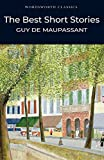 Maupassant, G.: Best Short Stories