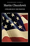Dickens, Charles: Martin Chuzzlewit