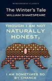 Shakespeare, William: The Winter's Tale