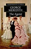 Meredith, George: The Egoist