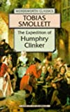 Smollett, T.: Humphrey Clinker