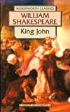 Shakespeare, William: King John