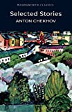 Chekhov, Anton: Selected Stories