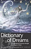 Miller, Gustavus Hindman: A Dictionary of Dreams