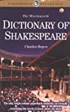 Boyce, Charles: Dictionary of Shakespeare