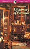 Boyce, Charles: Dictionary of Furniture