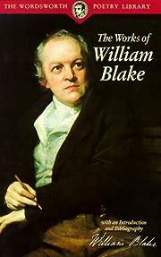 Works of William Blake (Wordsworth Poetry…