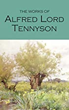 The poetical works by Alfred Lord Tennyson