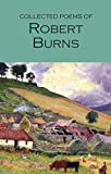 Burns, Robert: The Works of Robert Burns