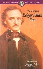 The Works of Edgar Allan Poe (Wordsworth…