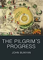 The Pilgrim's Progress (Wordsworth…