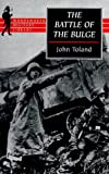 Toland, John: The Battle of the Bulge