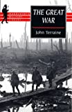 Terraine: Great War, Demy