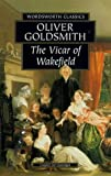 Goldsmith, Oliver: Vicar of Wakefield