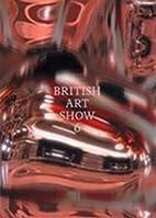 British Art Show 6 by Emma Mahony