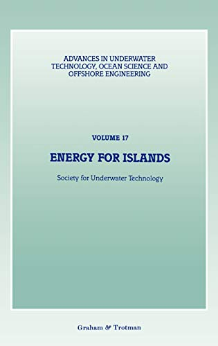 energy-for-islands-advances-in-underwater-technology-ocean-science-and-offshore-engineering