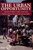Hall, Nicholas: The Urban Opportunity