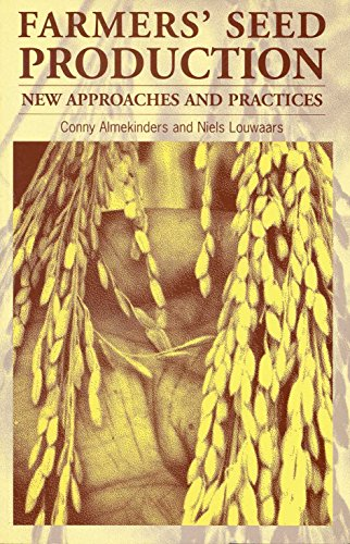 farmers-seed-production-a-new-handbook-new-approaches-and-practices