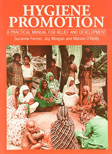 hygiene-promotion-a-practical-manual-for-relief-and-development
