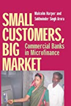 Small Customers, Big Market: Commercial…