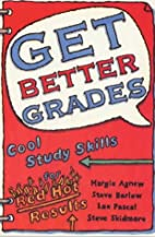 Get Better Grades: Cool Study Skills for Red…