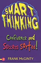 Smart Thinking: Confidence & Success Sorted…