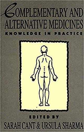 complementary-and-alternative-medicines-knowledge-in-practice