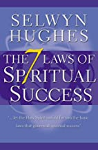 The Seven Laws of Spiritual Success by…