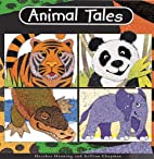 Animal Tales Boxed Set by Heather Henning