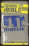 Brant, Jonathan: Mettle Guide to the Bible