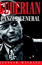 Guderian: Panzer General by Kenneth Macksey