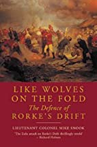 Like Wolves on the Fold: The Defence of…