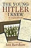 Not Available: The Young Hitler I Knew