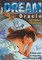 The Dream Oracle: A Unique Guide to…