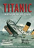 McKeown, Arthur: Titanic: Read to Read Level 2