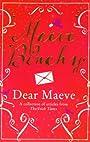 Dear Maeve - Maeve Binchy