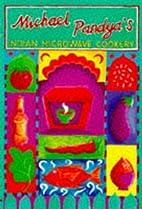 Michael Pandya's Indian Microwave…