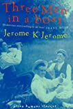 Jerome, Jerome K.: Three Men in a Boat
