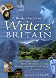 Varlow, Sally: A Reader&#39;s Guide to Writers&#39; Britain