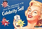 Celebrity Sell (Prion postcard book) by…