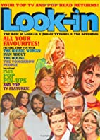 Look-in: The Best of the Seventies by…