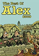 The Best of Alex 2009 by Charles Peattie