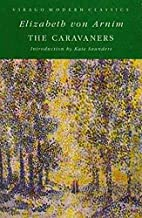 The Caravaners (Virago modern classic) by…