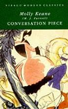 Conversation Piece (Virago Modern Classics)…