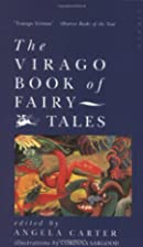 The Virago Book of Fairy Tales by Angela&hellip;