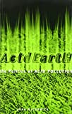 McCormick, John: Acid Earth: The Politics of Acid Pollution (World Wide Fund for Nature)