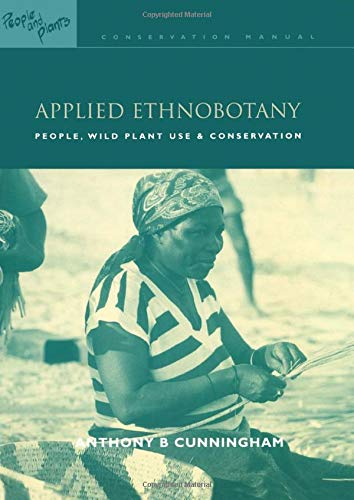 applied-ethnobotany-people-wild-plant-use-and-conservation