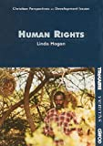 Linda Hogan: Human Rights (Christian Perspectives)