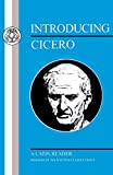 The Scottish Classics Group: Introducing Cicero: A Latin Reader